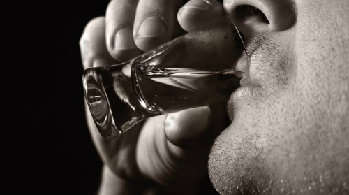 alcohol-2387-1404874334.jpg