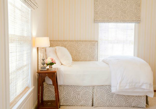customize-corner-bed-headboards_14053078