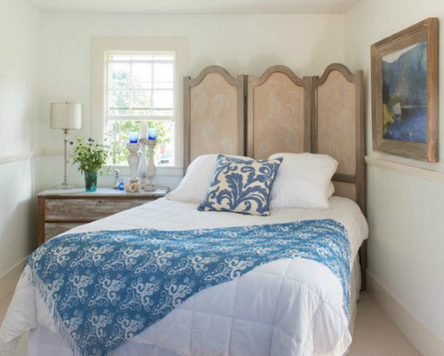 serene-corner-bedroom-5732-1405315999.jp