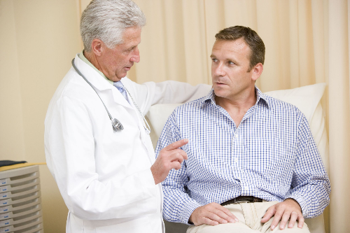 consultation-male-patient-8276-1405414796