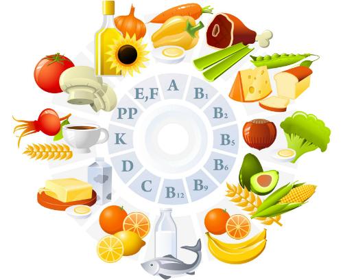 vitamin-3211-1405422390.jpg