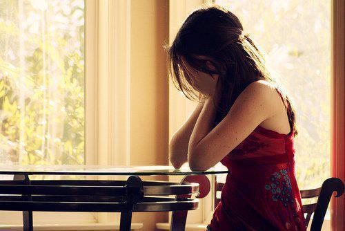 sad-girl-8383-1405482566.jpg