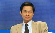 Bác sĩ Chuyên khoa 2 Nguyễn Thái Thành