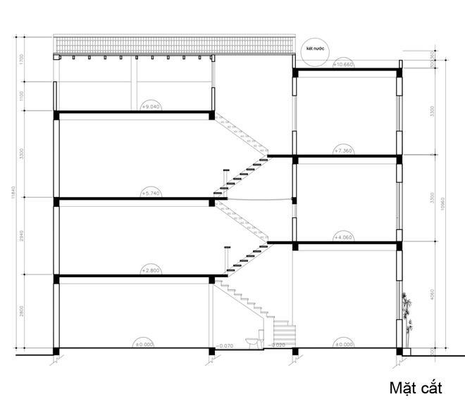 M-CA-T-copie-1408768122_660x0.jpg