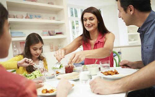 dinner-9329-1409731106.jpg
