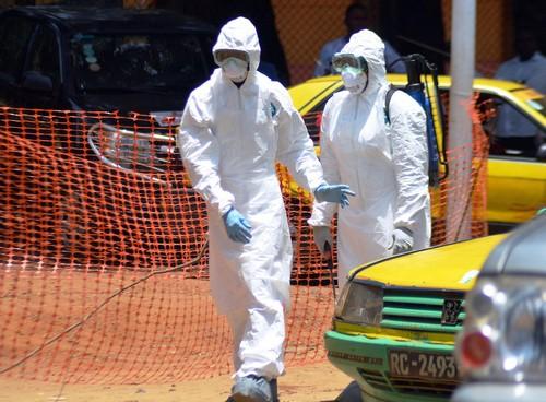 ebola8-3456-1409749613.jpg