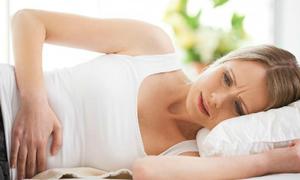Điều trị u xơ tử cung bằng phương pháp bảo tồn