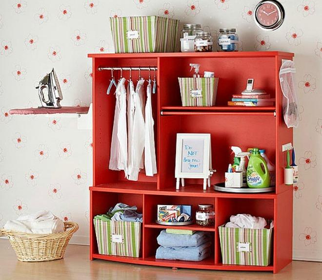 12 gợi ý cải thiện nội thất ít tốn kém