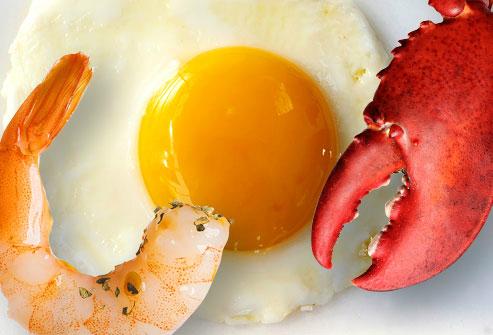 cholesterol-8052-1411377149.jpg