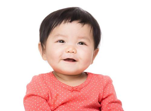 Trắc nghiệm hệ tiêu hóa giúp bé khỏe mạnh, thông minh