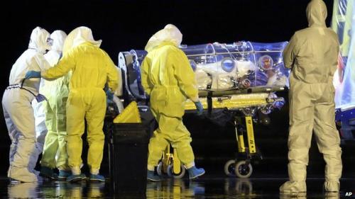 ebola-2143-1412656264.jpg