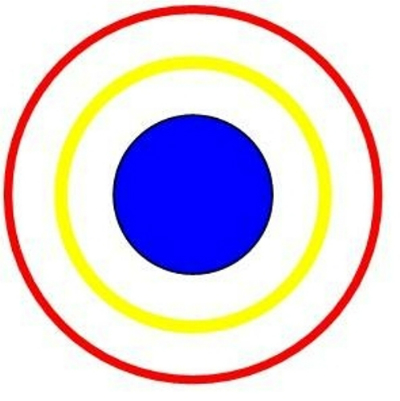 vung-cam-6678-1412927854.jpg