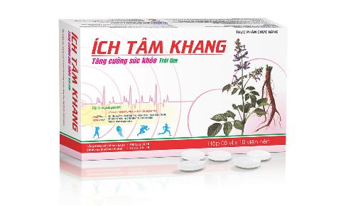 Ich-Tam-Khang-2-4911-1413522099.jpg