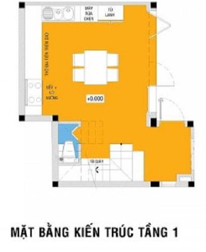 nha-nho-hien-dai-1-6867-1413519766.jpg