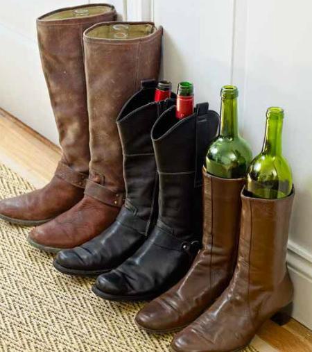 Boots-5106-1413795120.jpg