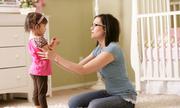 Cách dạy trẻ 2 tuổi nói tốt