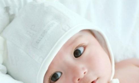 Dạy trẻ thông minh từ khi còn là bào thai