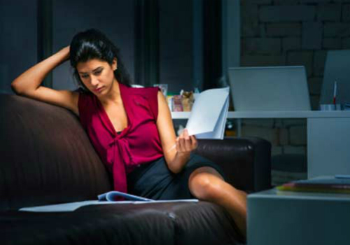 Thói quen nên từ bỏ trước khi kết hôn