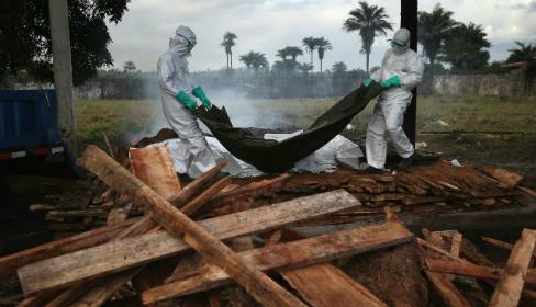 ebola19-4981-1414124603.jpg