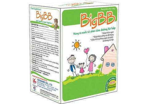 bigBB-JPG-3021-1413540811-1866-141440617