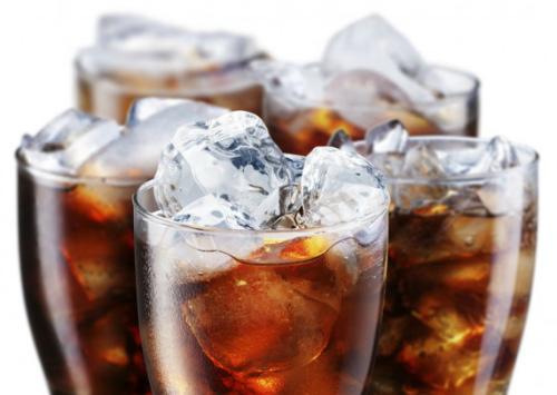những người uống hai lon nước ngọt mỗi ngày có các telomere ở hai đầu nhiễm sắc thể ngắn hơn so với trung bình, đây được xem là vấn đề ảnh hưởng trực tiếp đến tuổi thọ.