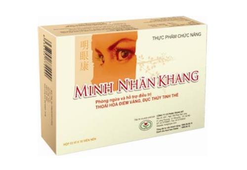 Minh-9309-1414576923.jpg