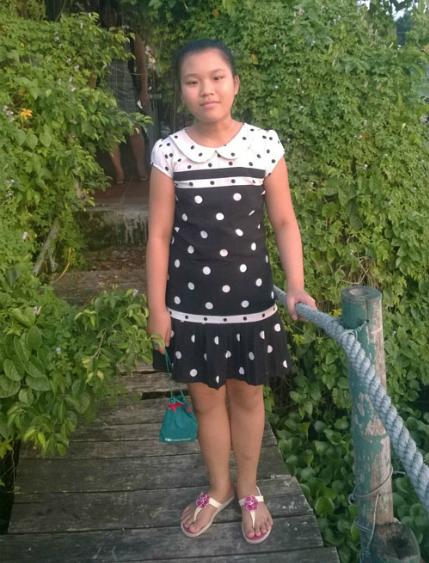 phuong-minh-JPG-5590-1414727975.jpg