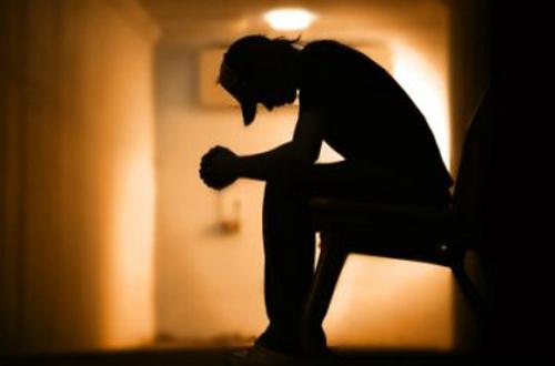 anxiete-sociale-3-9772-1414979838.jpg