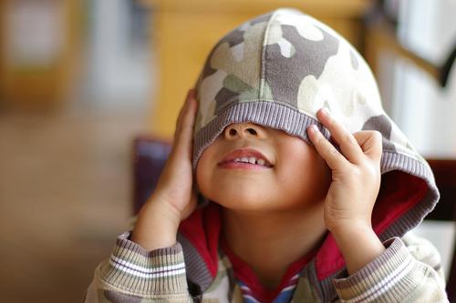 shy-child-1513-1415091105.jpg