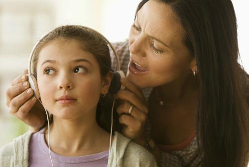 daughter-4932-1416615771.jpg