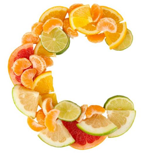 Vitamin-C-3473-1418120899.jpg