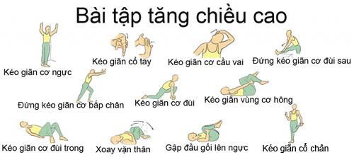 bai-tap-cao-9399-1418121562.jpg