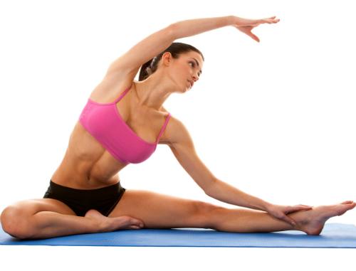 yoga-2958-1418184334.jpg