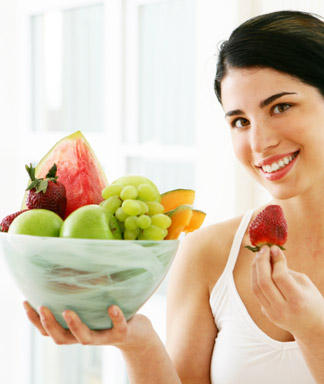 eat-fruits-7979-1418874892.jpg
