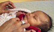 Chế độ thai sản khi nhận con nuôi