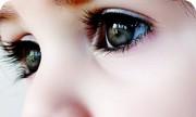 Bài tập thể dục cho mắt để cải thiện thị lực