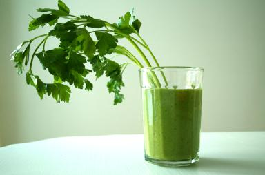 Detox diets and juice cleanses - Rosy Outlook Photography/Getty Images