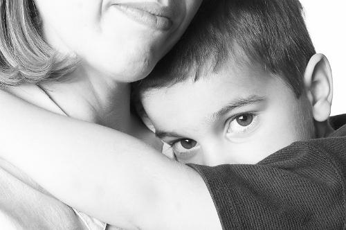 shy-children-jpeg-8732-1419404920.jpg