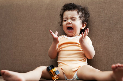 baby-tantrum-3614-1420597380.jpg