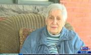 57 năm sống khỏe sau ung thư vú