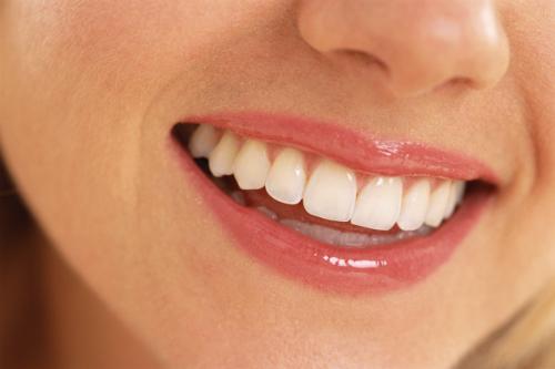 healthy-teeth-4-3783-1421316002.jpg