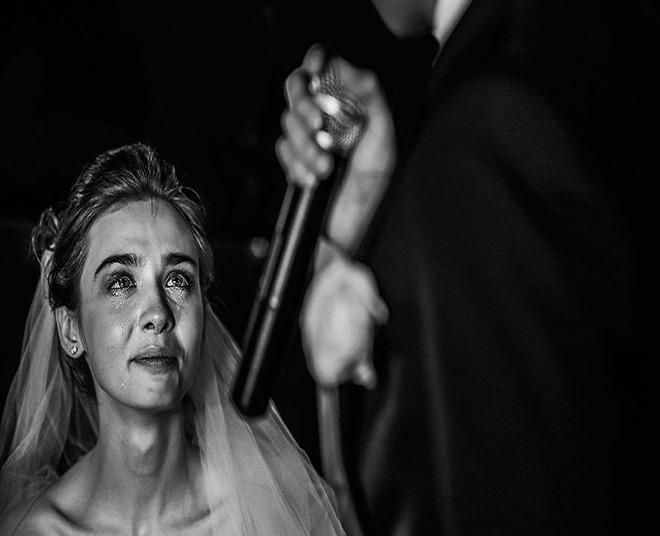 Những bức ảnh cưới đoạt giải 2014-10