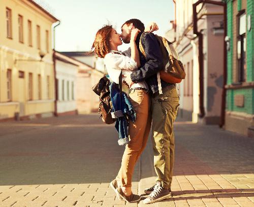 love-9074-1421837530.jpg
