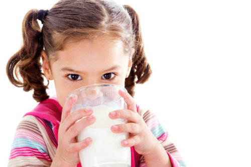 milk-1510-1422267830.jpg
