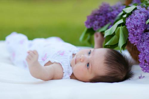 baby-jpeg-3097-1423015982.jpg