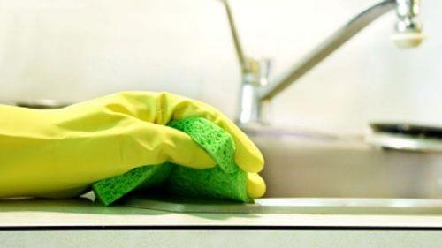 sponge-640-8818-1423543988.jpg