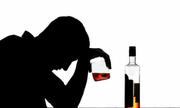 Trắc nghiệm hiểu biết của bạn về việc uống rượu