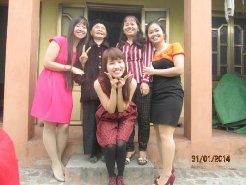 gia-dinh-yeu-thuong-1424010608-7715-1424