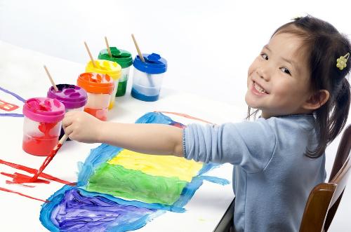 kid-painting-9231-1425357229.jpg