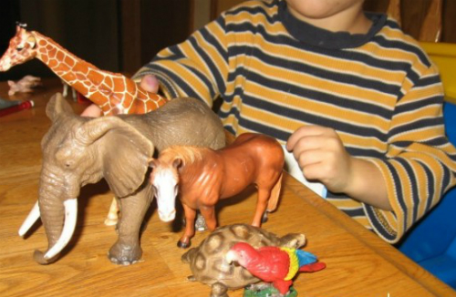 toy-animal-2388-1425357229.jpg